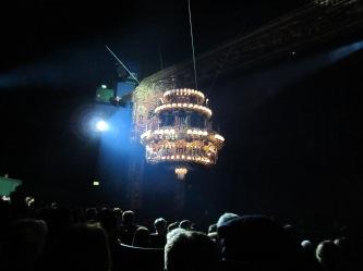 chandelier_of_the_phantom_of_the_opera_bialystok_02