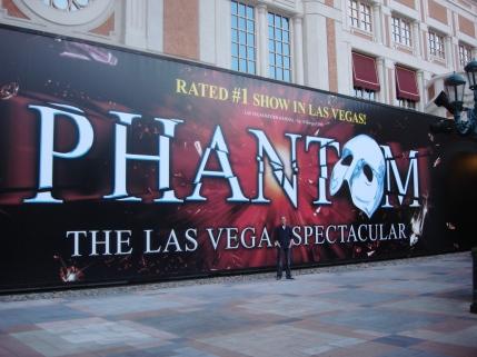 sander_jan_klerk_las_vegas_phantom_of_the_opera