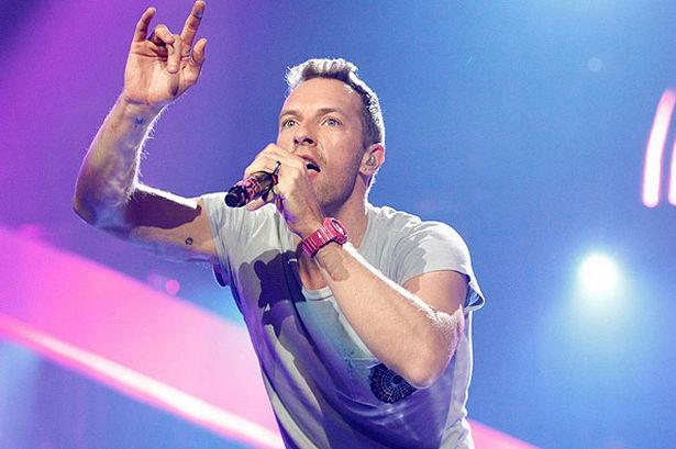 chris-martin-performs-at-the-children-in-need-rocks-manchester-concert-pic-pa-678715273