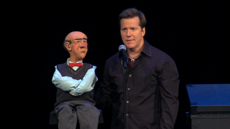 jeff_dunham_all_over_02