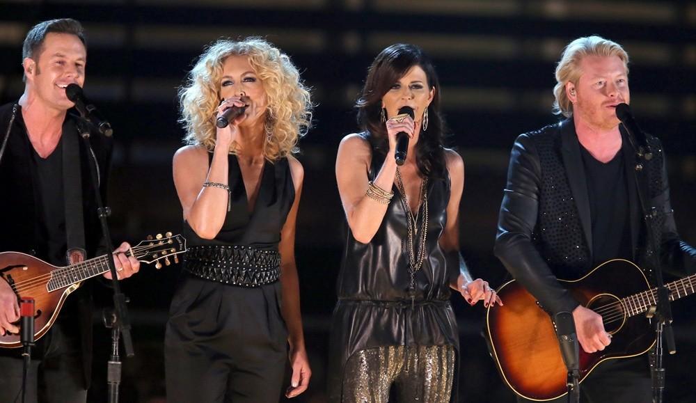 47th CMA Awards Show