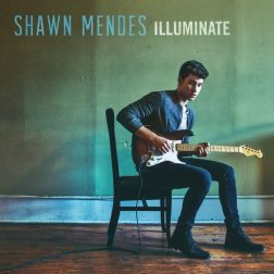 shawn-mendes-illuminate-2016-2480x2480-696x696