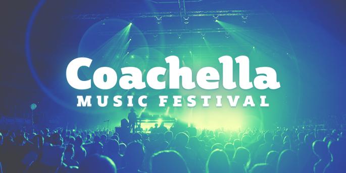 coachella-tickets-880x440