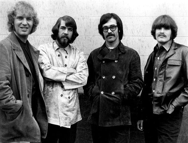 631px-Creedence_Clearwater_Revival_1968.jpg