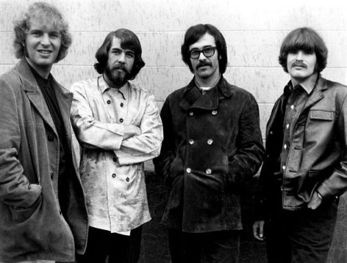 631px-Creedence_Clearwater_Revival_1968.jpg